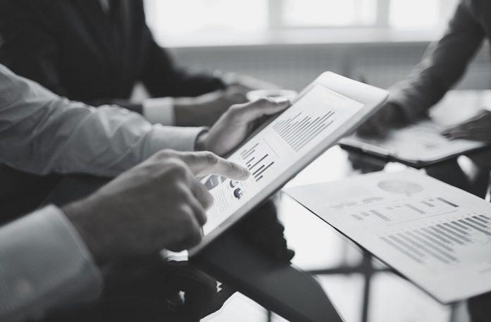 Digital-Businesses